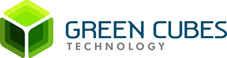 Green Cubes Technology