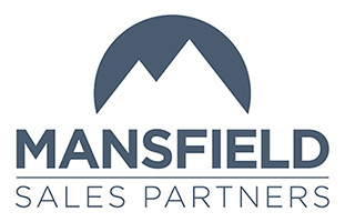 Mansfield Sales Partners Logo