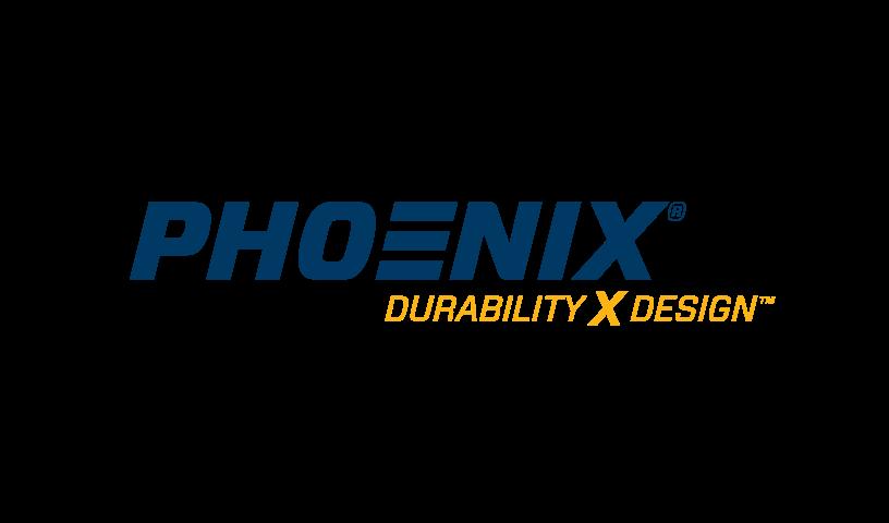 Phoenix DxD Logo